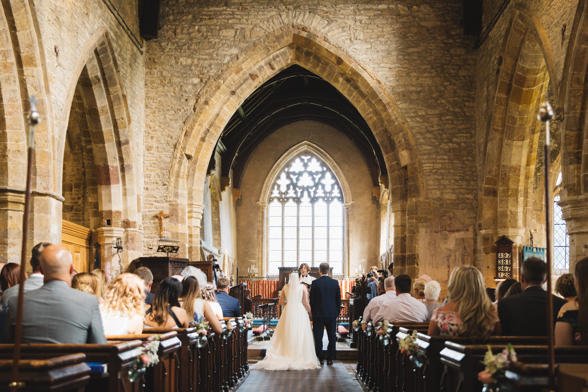 barns-at-hunsbury-hill-northampton-wedding-photography_web__1309_4G2A8085.jpg
