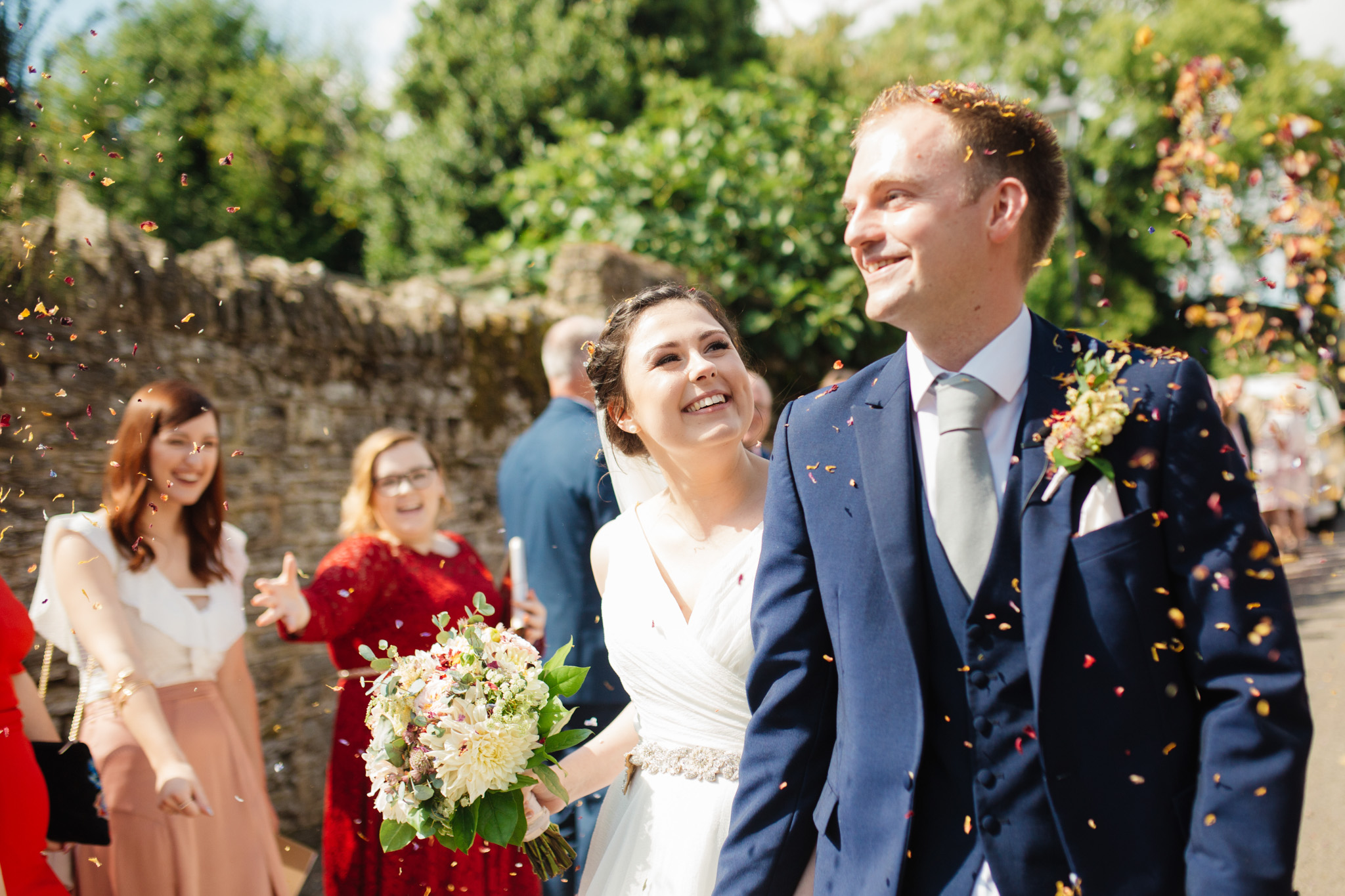 barns-at-hunsbury-hill-northampton-wedding-photography_web__1350__38A6775.jpg