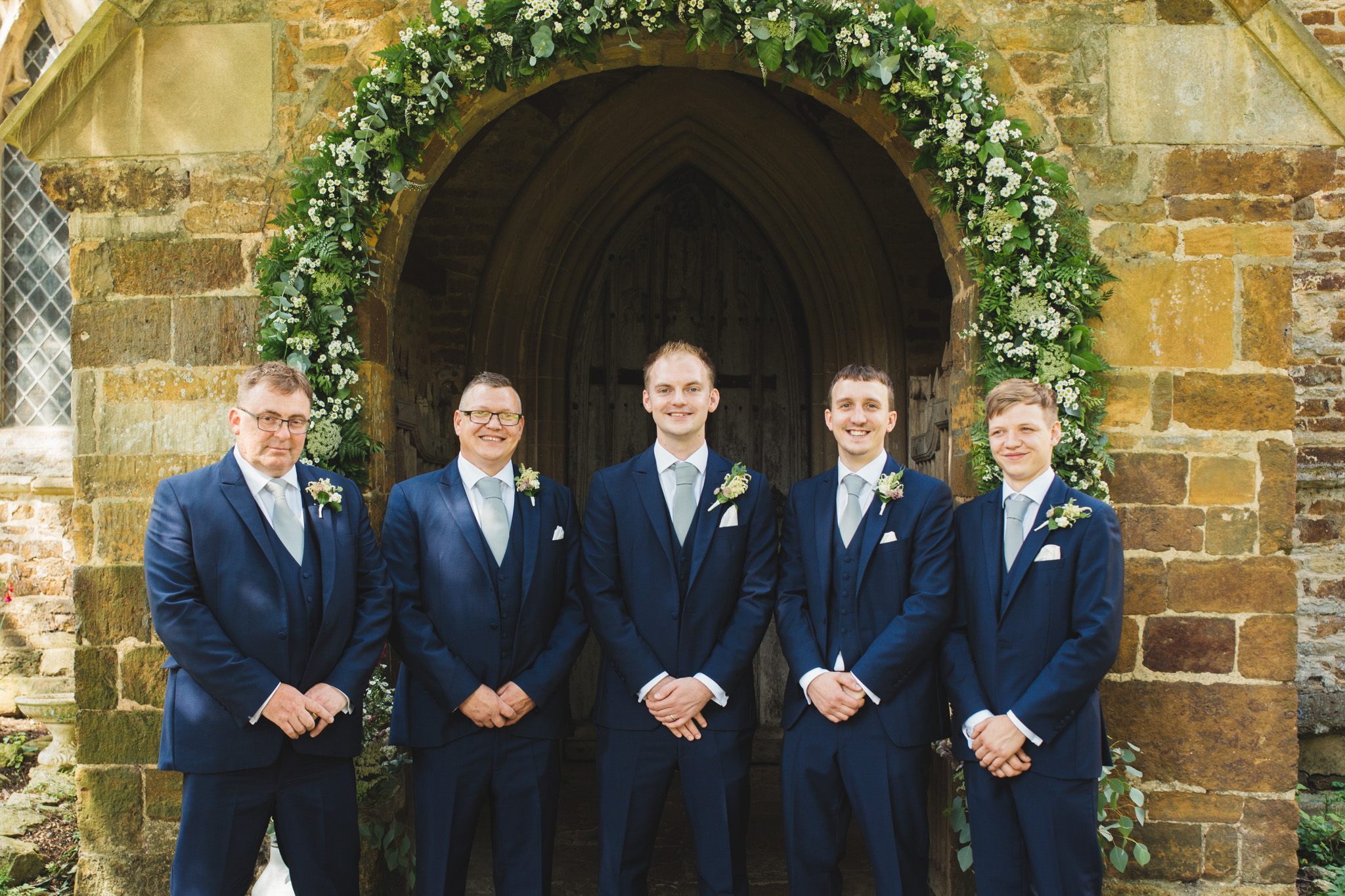barns-at-hunsbury-hill-northampton-wedding-photography_web__1405__38A6945.jpg