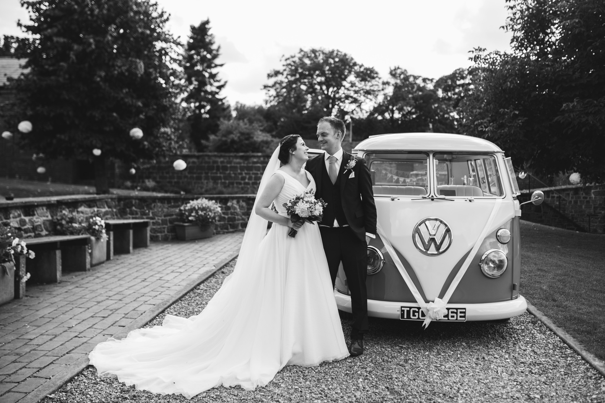 barns-at-hunsbury-hill-northampton-wedding-photography_web__1448__38A7017.jpg