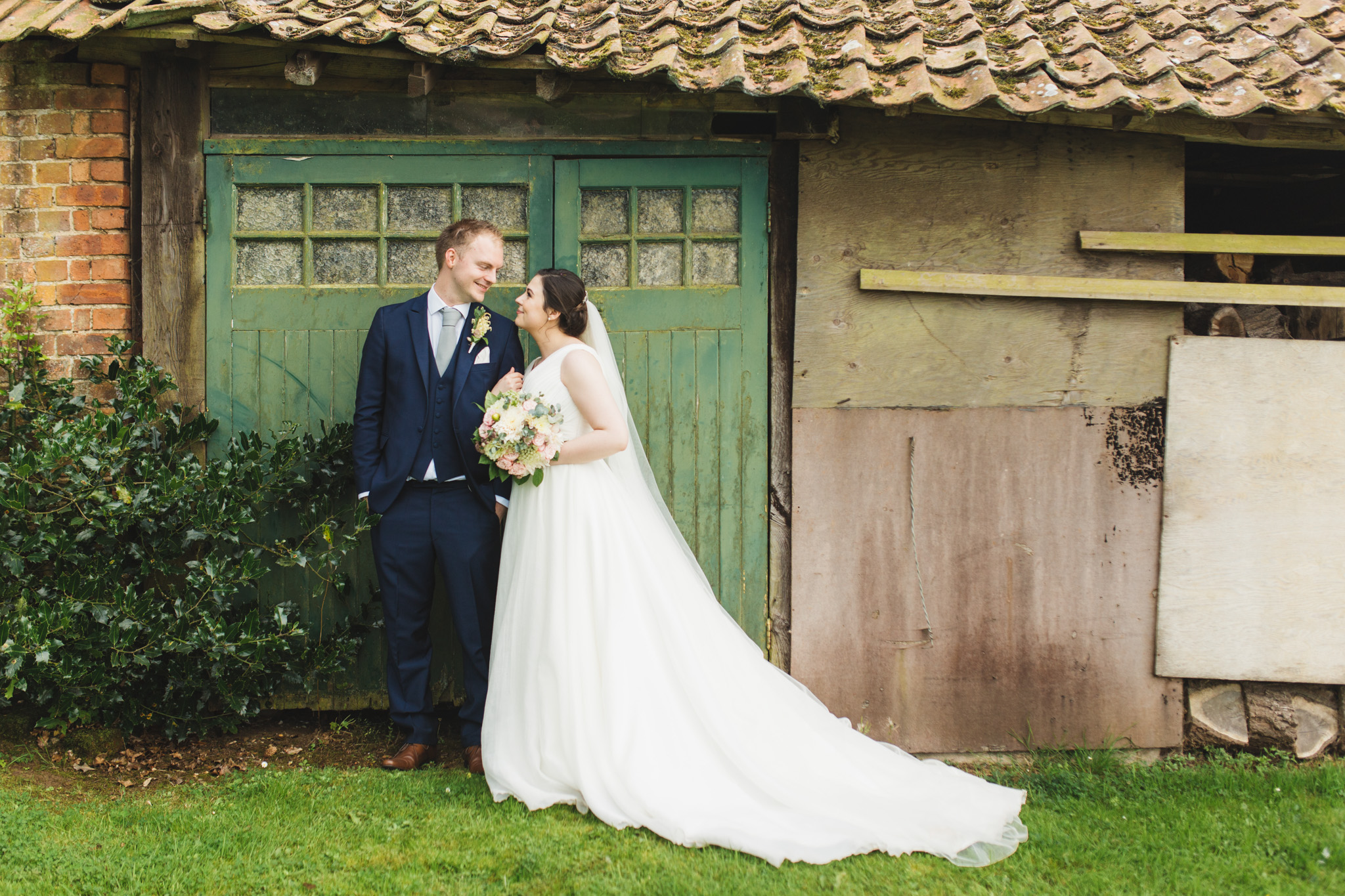 barns-at-hunsbury-hill-northampton-wedding-photography_web__1525__38A7142.jpg