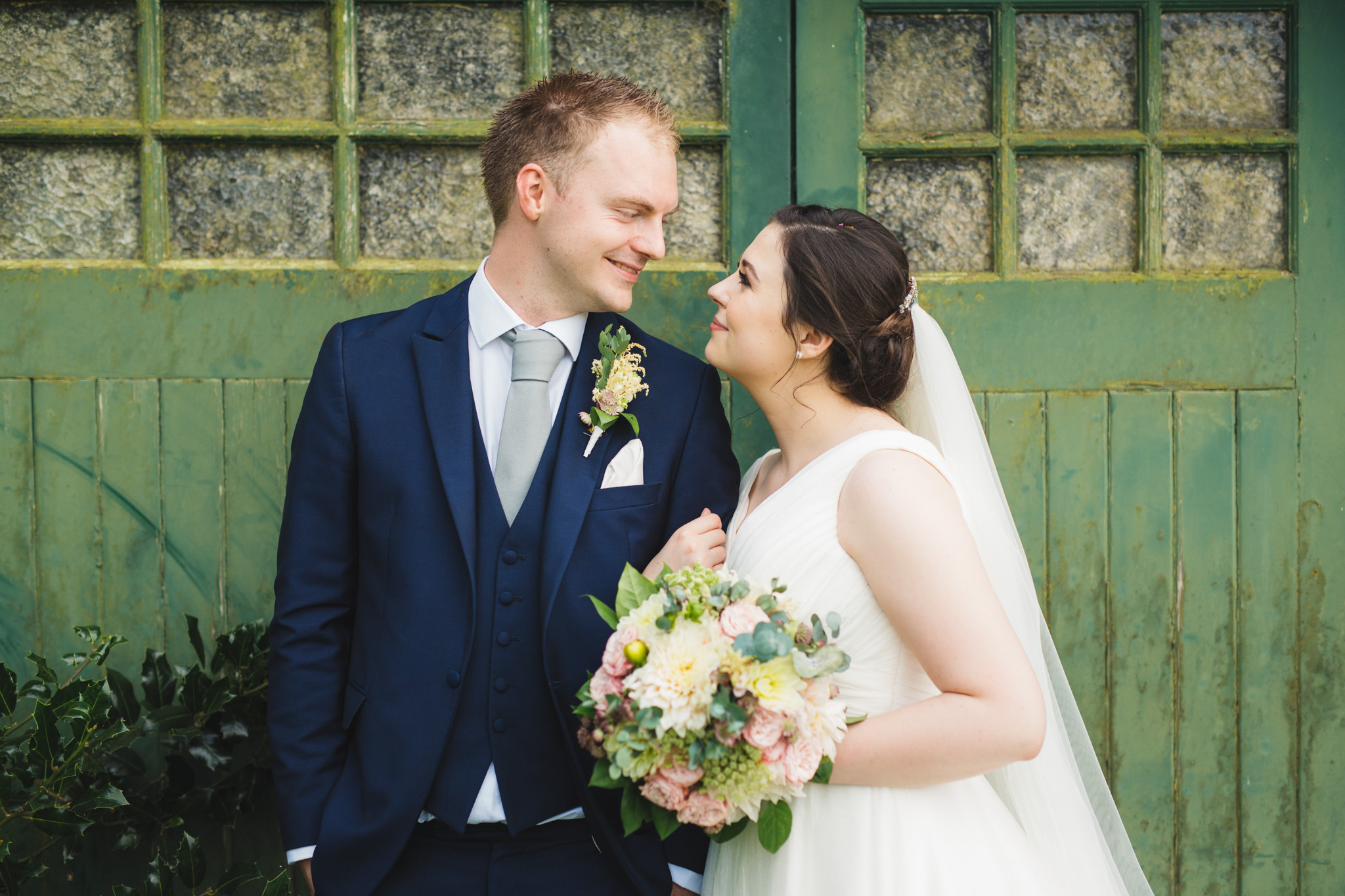 barns-at-hunsbury-hill-northampton-wedding-photography_web__1525__C5A8048.jpg