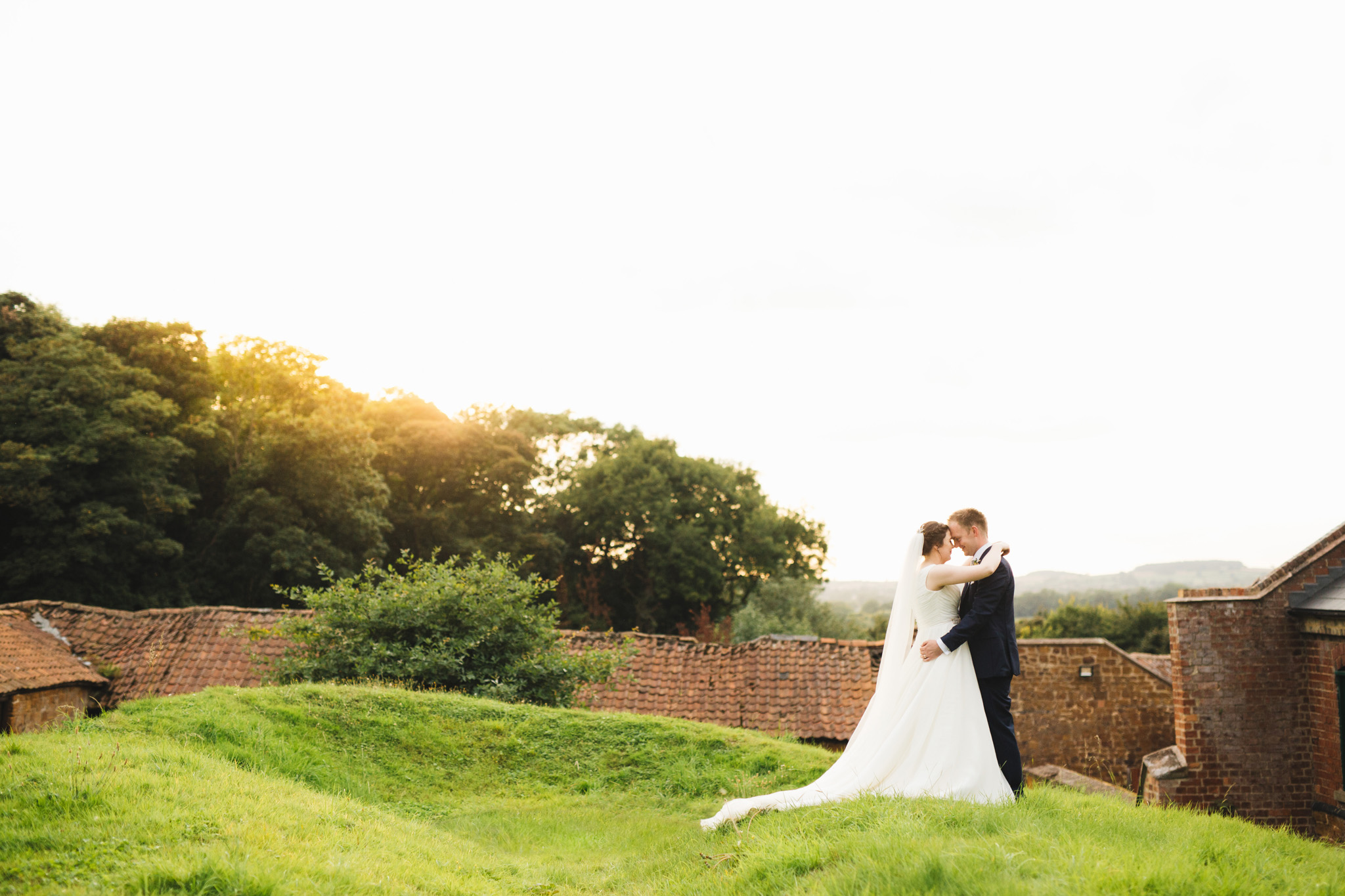 barns-at-hunsbury-hill-northampton-wedding-photography_web__1904__38A7449.jpg
