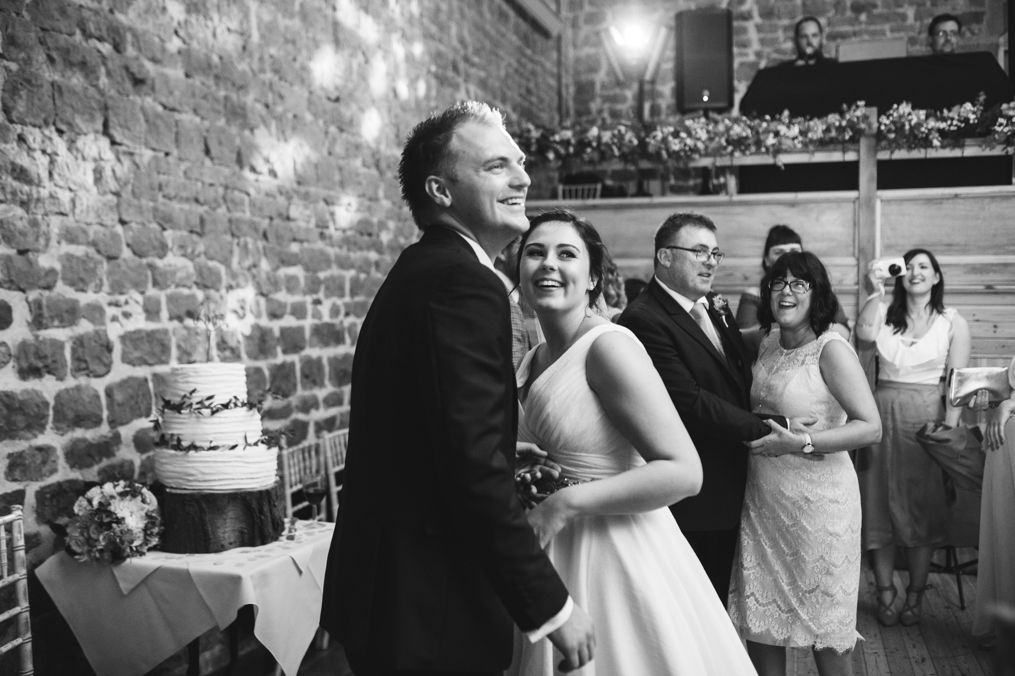 barns-at-hunsbury-hill-northampton-wedding-photography_web__2015__C5A8989.jpg