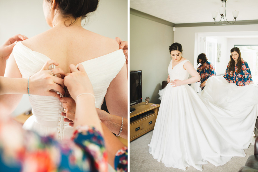 barns-at-hunsbury-hill-northampton-wedding-photography_diptych-3.jpg
