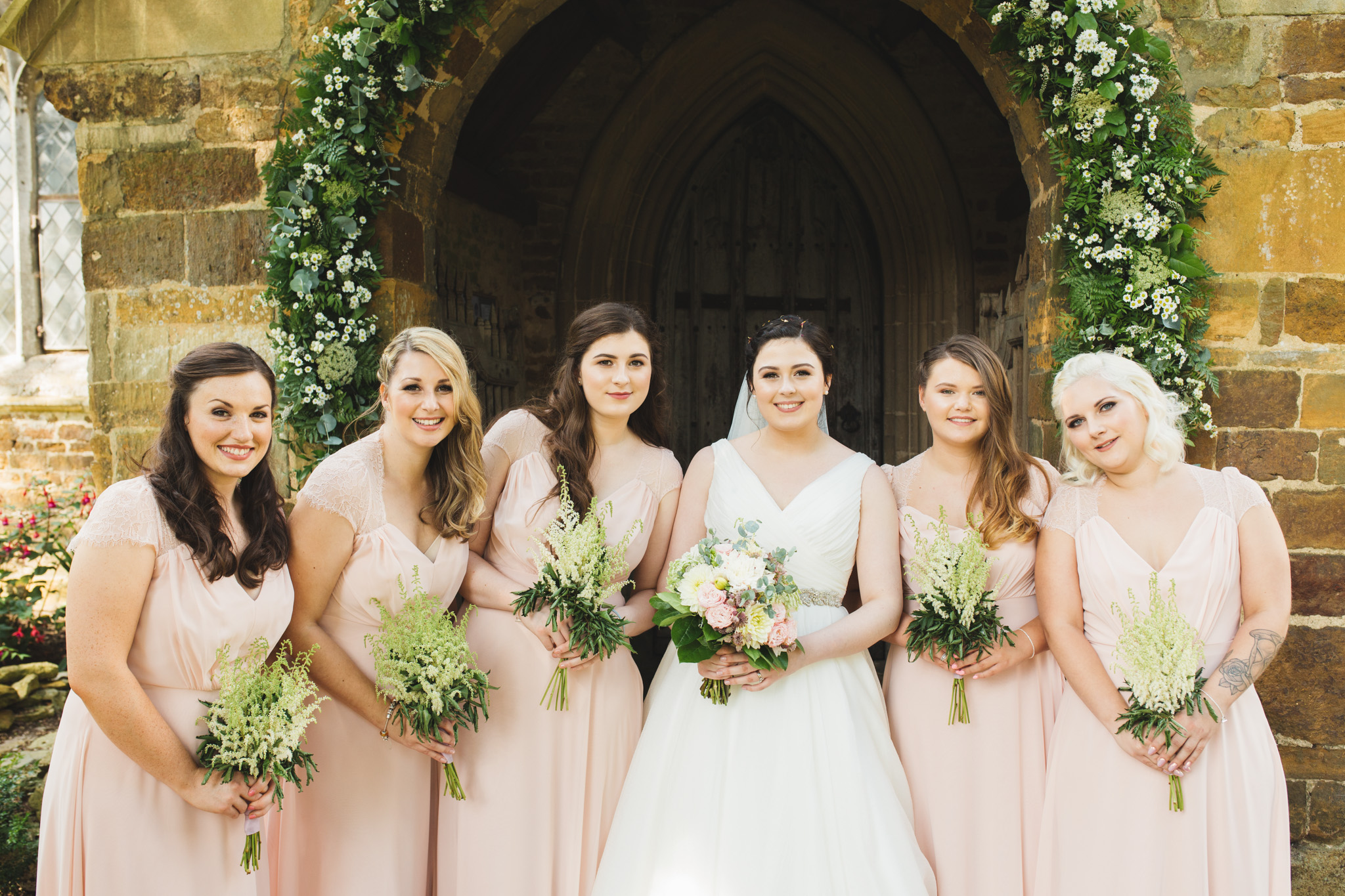 barns-at-hunsbury-hill-northampton-wedding-photography_web__1403__38A6934.jpg