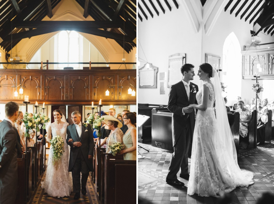 cat-lane-weddings__combermere-abbey-wedding-photography__2019-06-17_0005.jpg