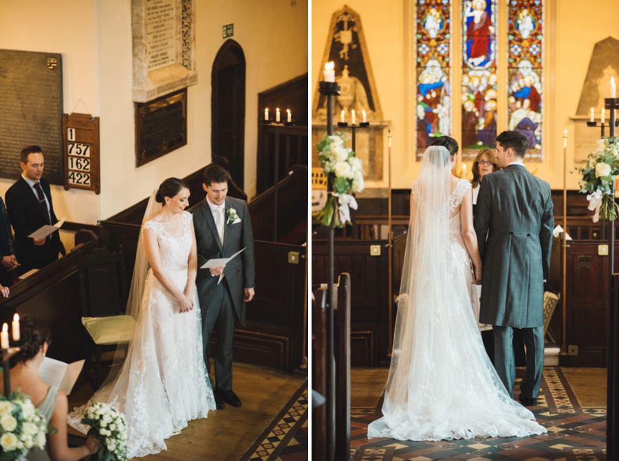 cat-lane-weddings__combermere-abbey-wedding-photography__2019-06-17_0006.jpg