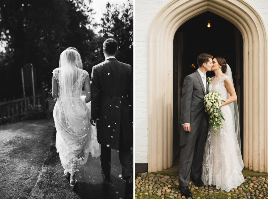 cat-lane-weddings__combermere-abbey-wedding-photography__2019-06-17_0007.jpg