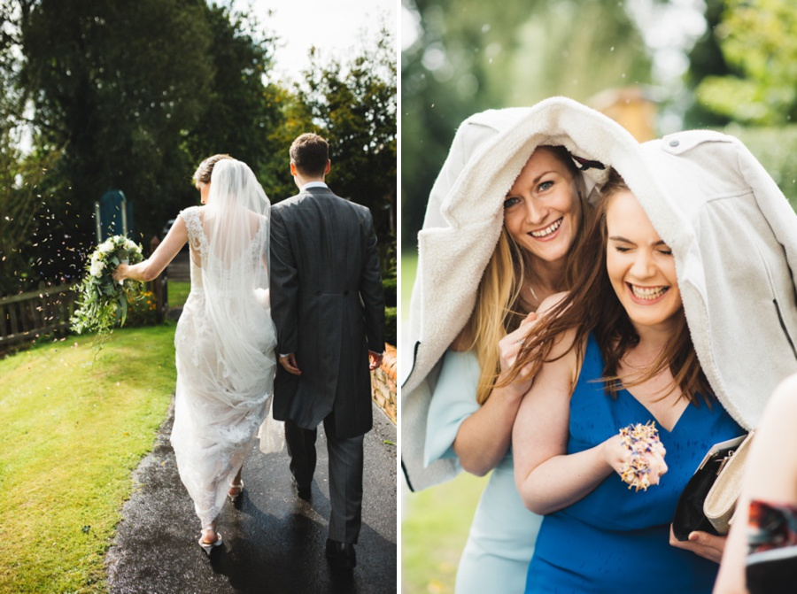 cat-lane-weddings__combermere-abbey-wedding-photography__2019-06-17_0008.jpg