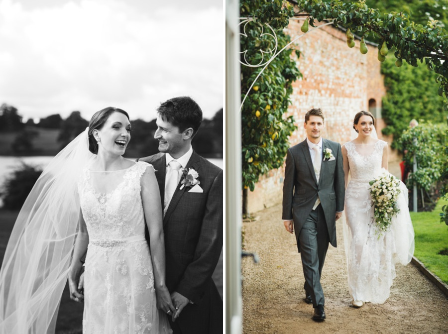 cat-lane-weddings__combermere-abbey-wedding-photography__2019-06-17_0009.jpg