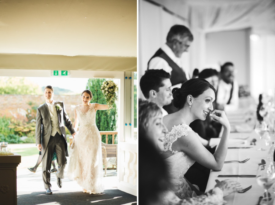 cat-lane-weddings__combermere-abbey-wedding-photography__2019-06-17_0011.jpg