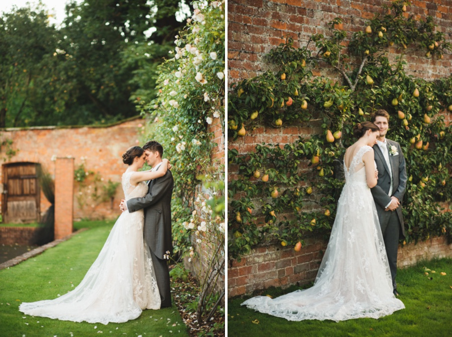 cat-lane-weddings__combermere-abbey-wedding-photography__2019-06-17_0013.jpg
