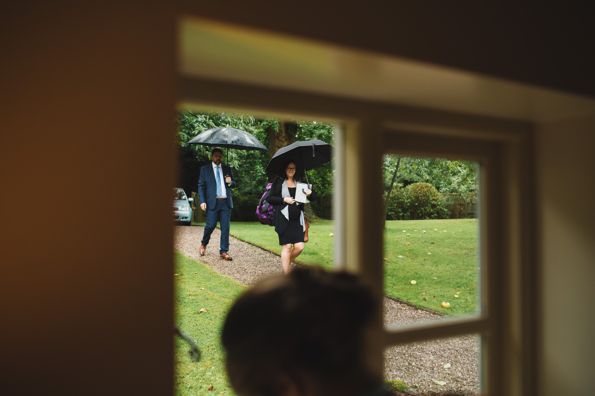cat-lane-weddings__combermere-abbey-wedding-photography__clw__1037__38A0266.jpg