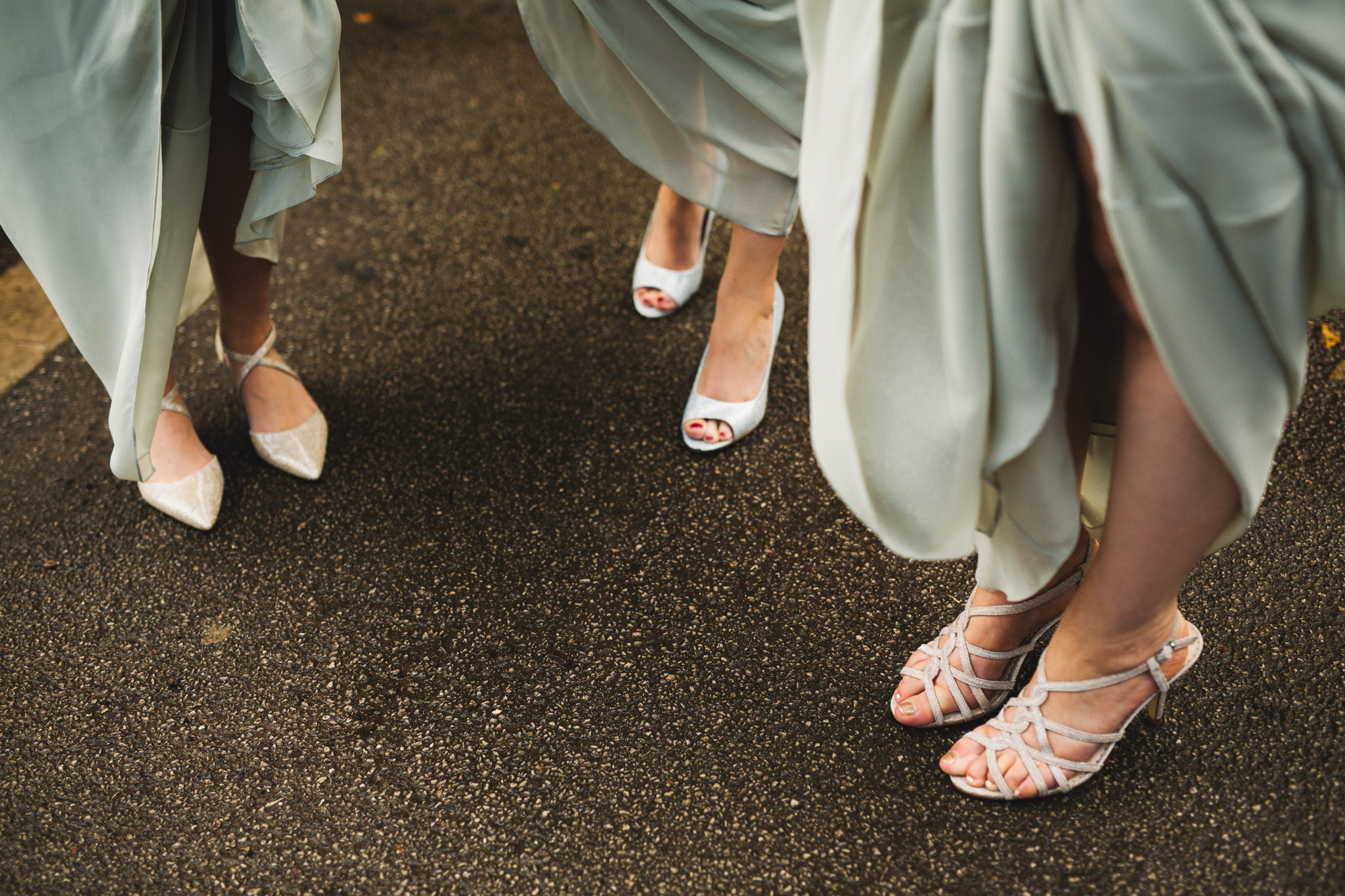 cat-lane-weddings__combermere-abbey-wedding-photography__clw__1254__C5A0373.jpg