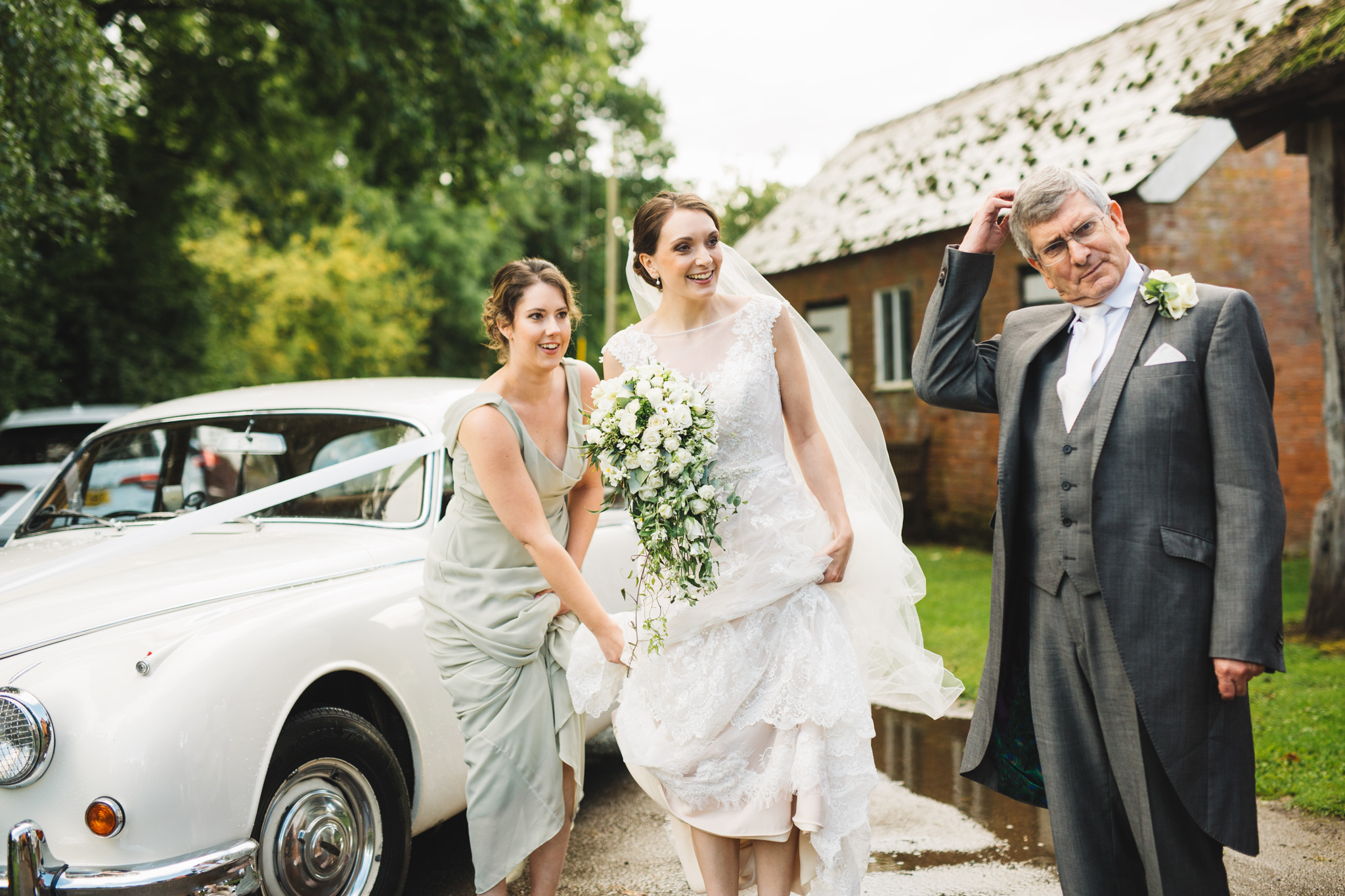 cat-lane-weddings__combermere-abbey-wedding-photography__clw__1303__C5A0416.jpg