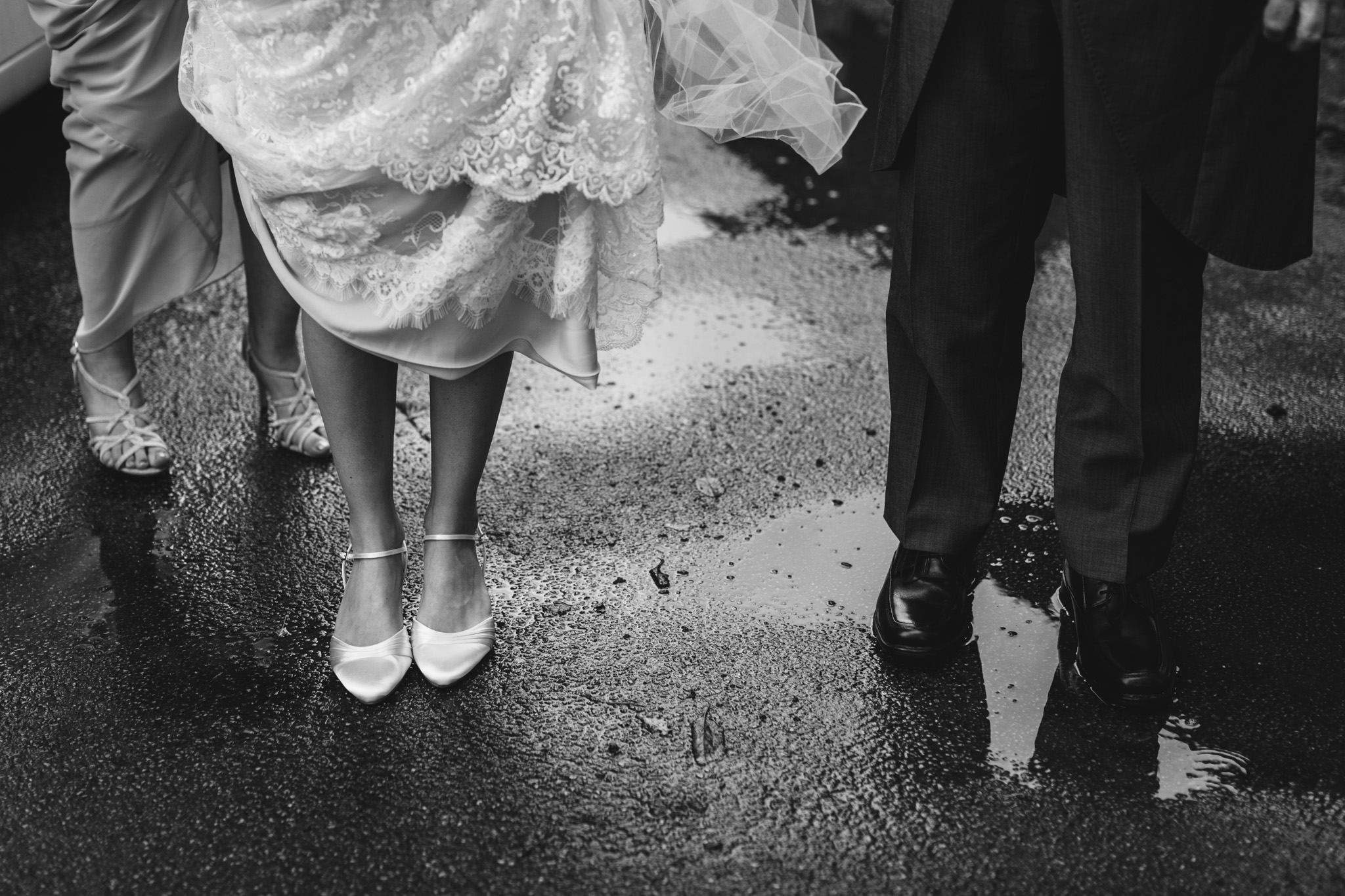 cat-lane-weddings__combermere-abbey-wedding-photography__clw__1303__C5A0419.jpg