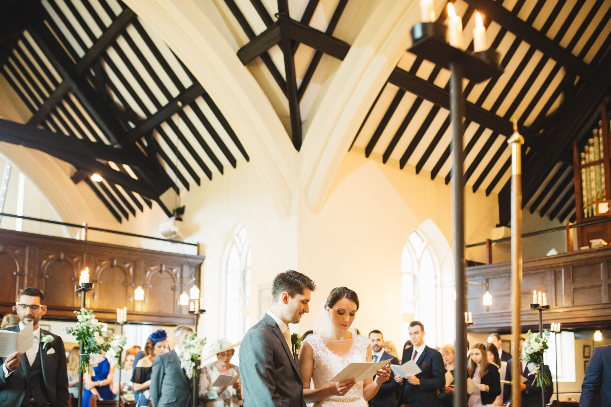 cat-lane-weddings__combermere-abbey-wedding-photography__clw__1312__38A0693.jpg