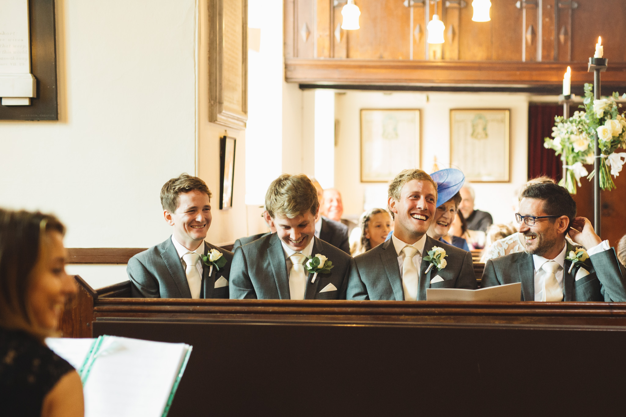 cat-lane-weddings__combermere-abbey-wedding-photography__clw__1318__C5A0523.jpg