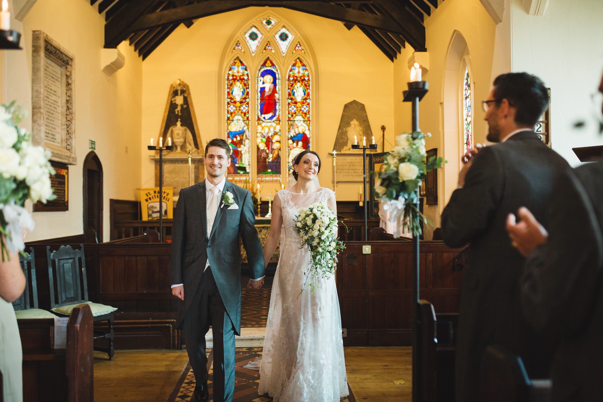 cat-lane-weddings__combermere-abbey-wedding-photography__clw__1357__38A0829.jpg