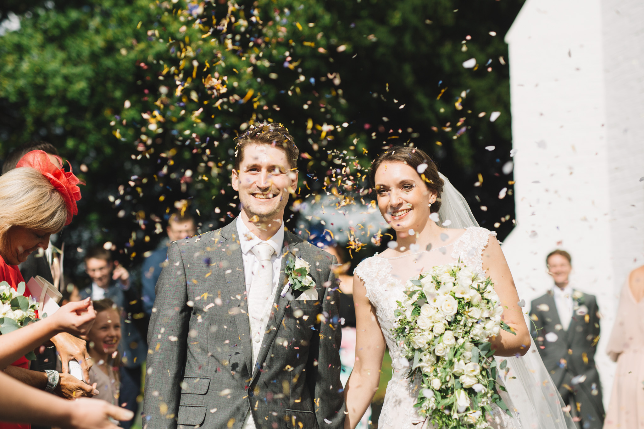 cat-lane-weddings__combermere-abbey-wedding-photography__clw__1405__C5A0780.jpg