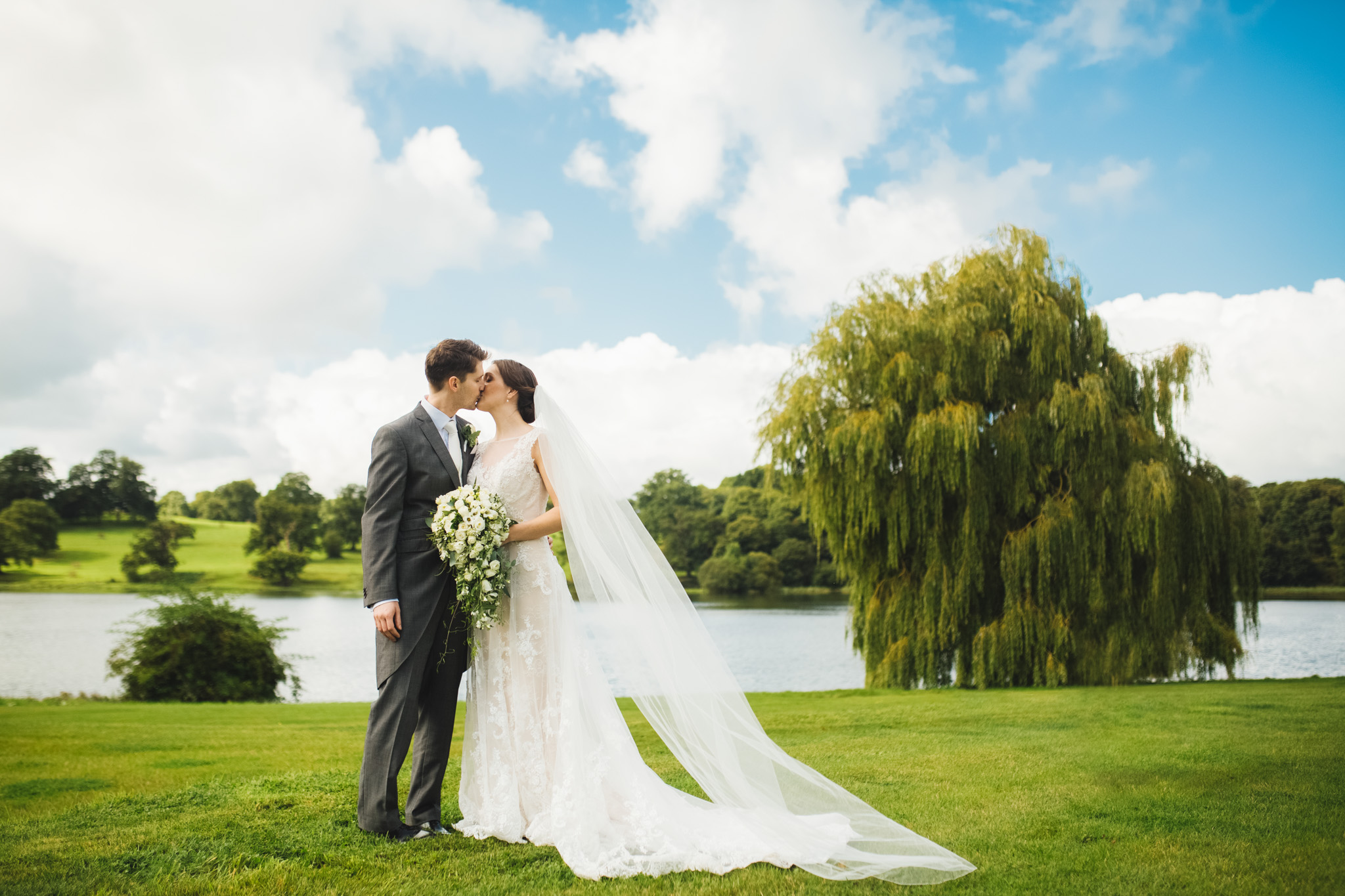 cat-lane-weddings__combermere-abbey-wedding-photography__clw__1445__38A0961.jpg
