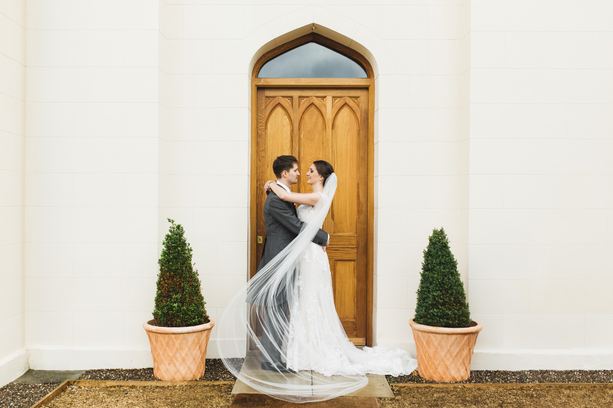 cat-lane-weddings__combermere-abbey-wedding-photography__clw__1500__38A1047.jpg