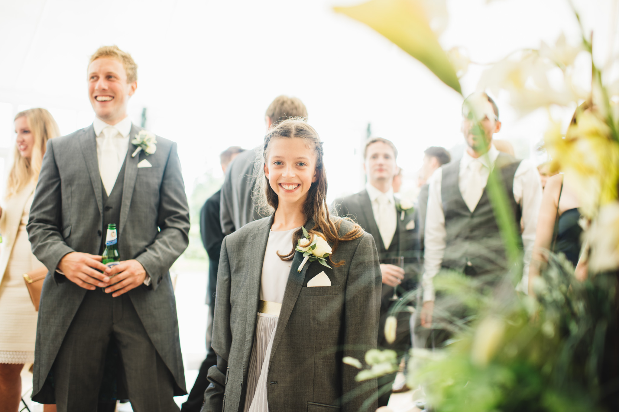 cat-lane-weddings__combermere-abbey-wedding-photography__clw__1545_ETH_3000.jpg