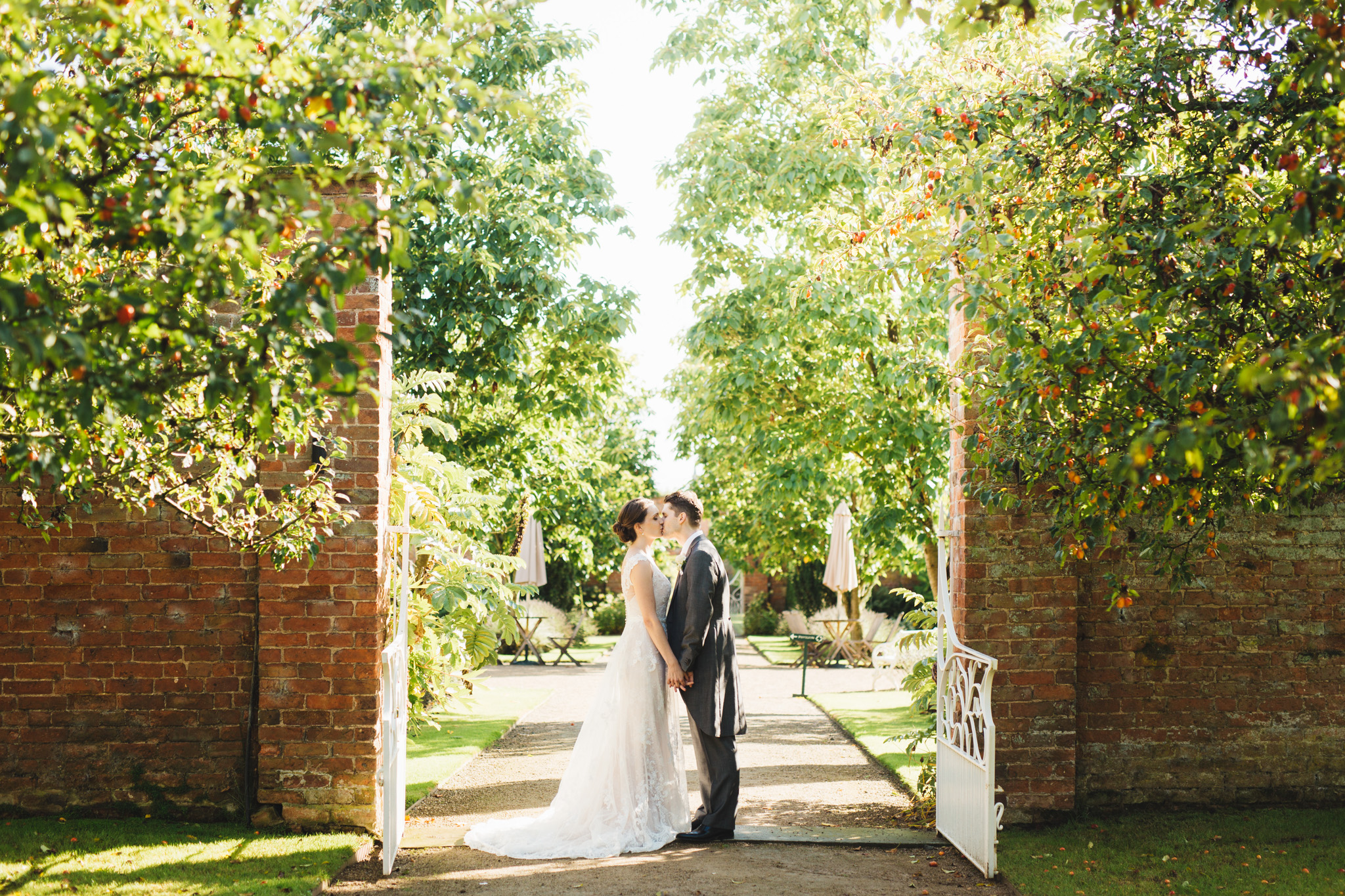 cat-lane-weddings__combermere-abbey-wedding-photography__clw__1619__38A1340.jpg