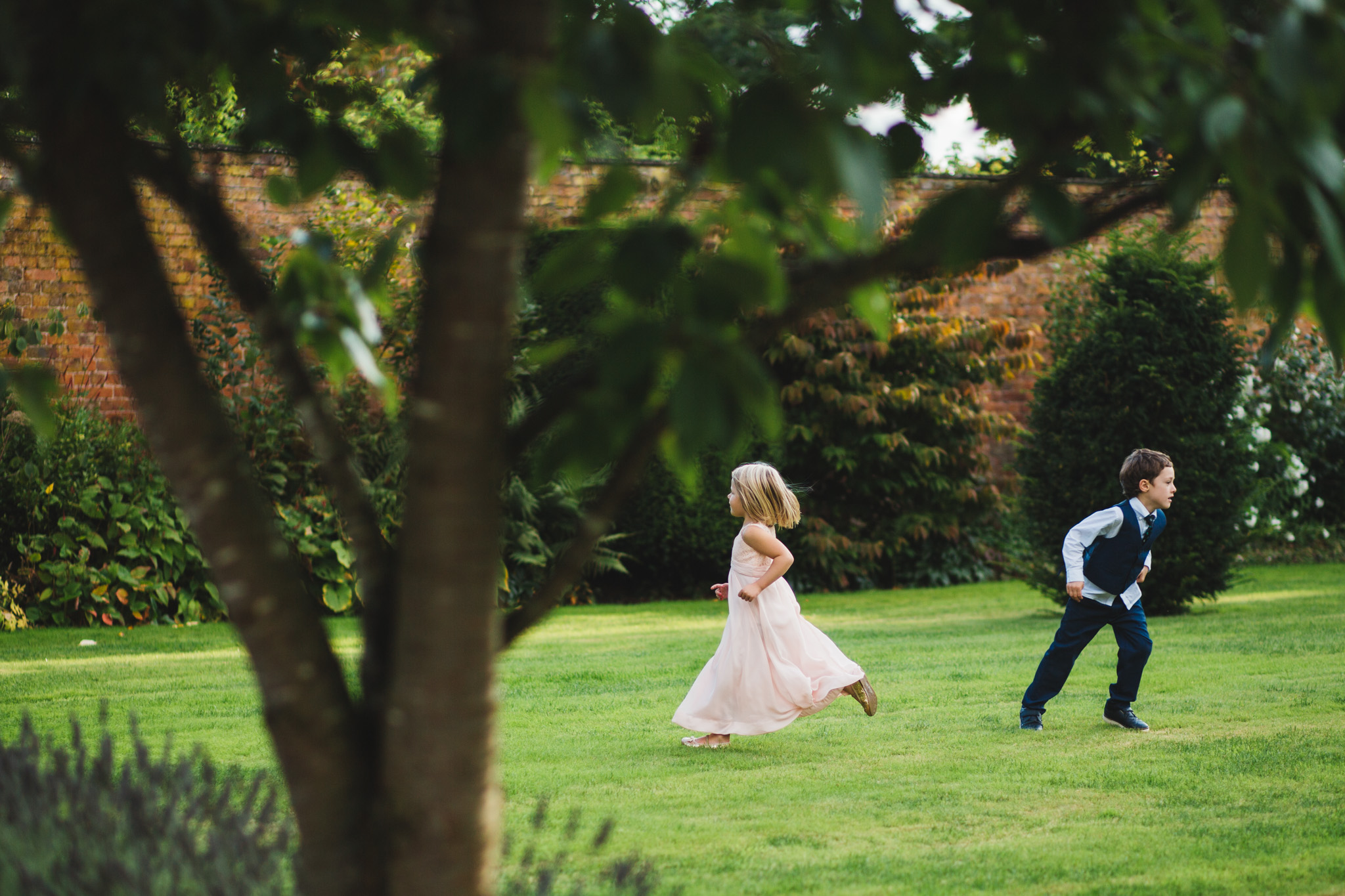 cat-lane-weddings__combermere-abbey-wedding-photography__clw__1806__C5A1686.jpg