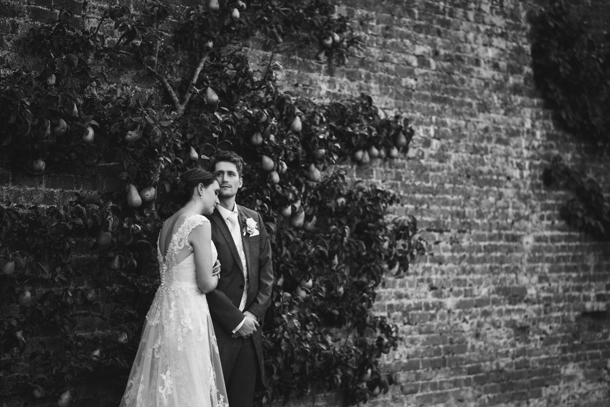 cat-lane-weddings__combermere-abbey-wedding-photography__clw__1912_EHP_6071.jpg