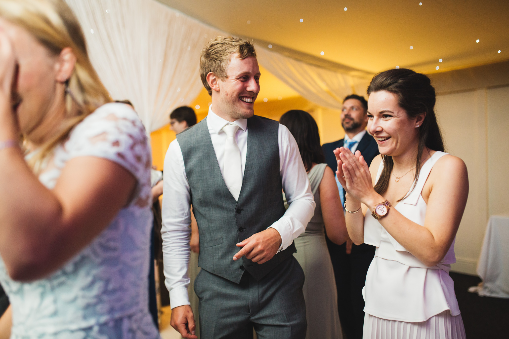 cat-lane-weddings__combermere-abbey-wedding-photography__clw__2025__38A1778.jpg