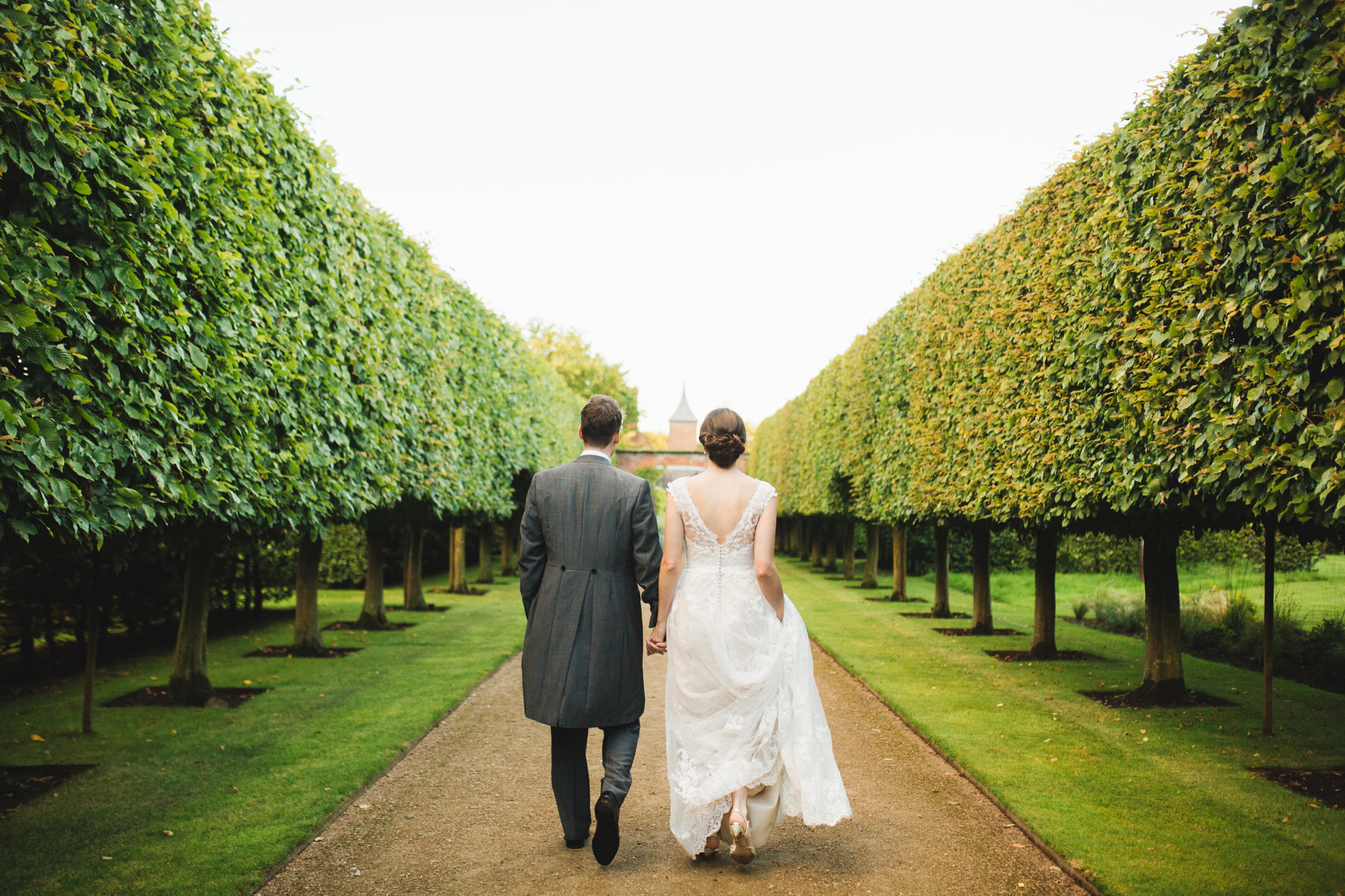 cat-lane-weddings__combermere-abbey-wedding-photography__clw__1916__38A1533.jpg