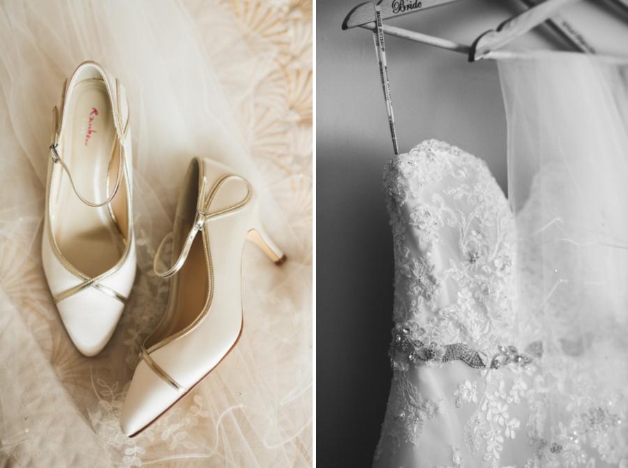 cat-lane-weddings__sheene-mill-wedding-photography__2019-06-18_0002.jpg