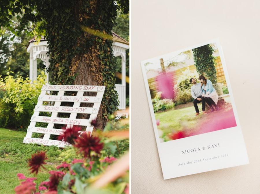 cat-lane-weddings__sheene-mill-wedding-photography__2019-06-18_0001.jpg