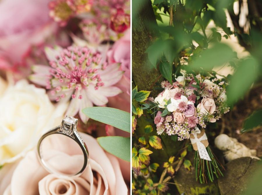 cat-lane-weddings__sheene-mill-wedding-photography__2019-06-18_0003.jpg