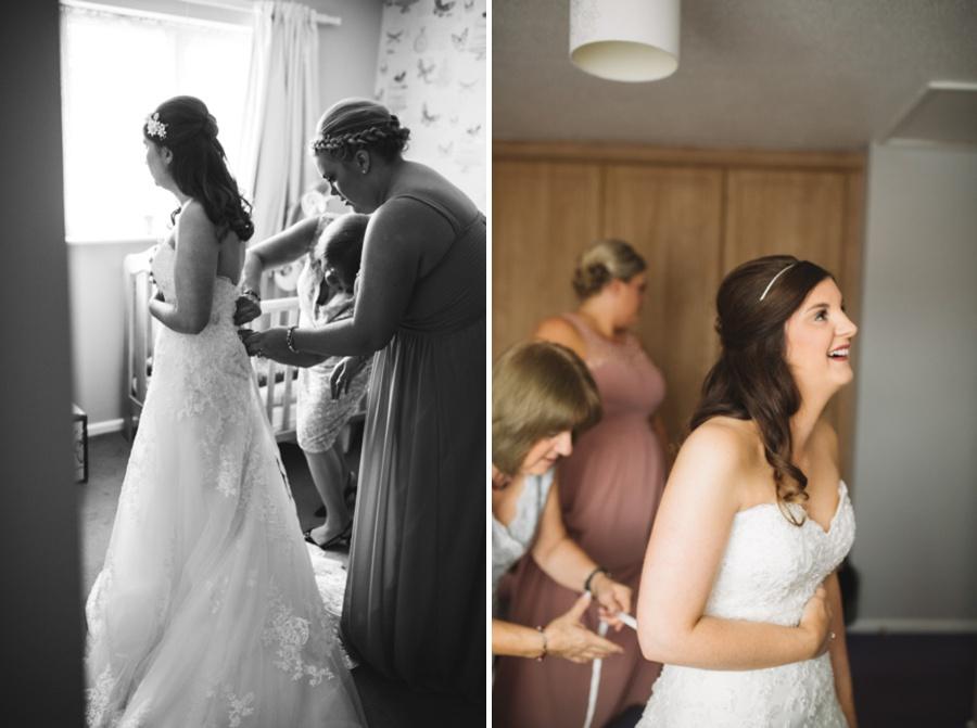 cat-lane-weddings__sheene-mill-wedding-photography__2019-06-18_0004.jpg