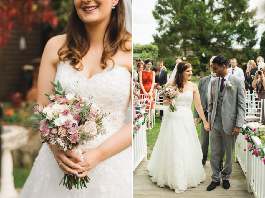cat-lane-weddings__sheene-mill-wedding-photography__2019-06-18_0005.jpg