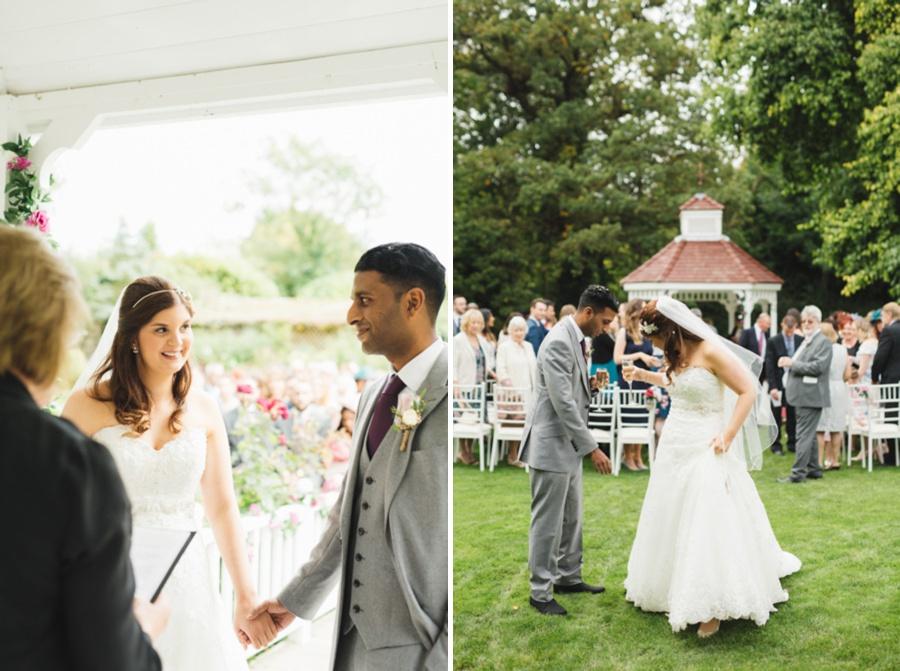 cat-lane-weddings__sheene-mill-wedding-photography__2019-06-18_0006.jpg