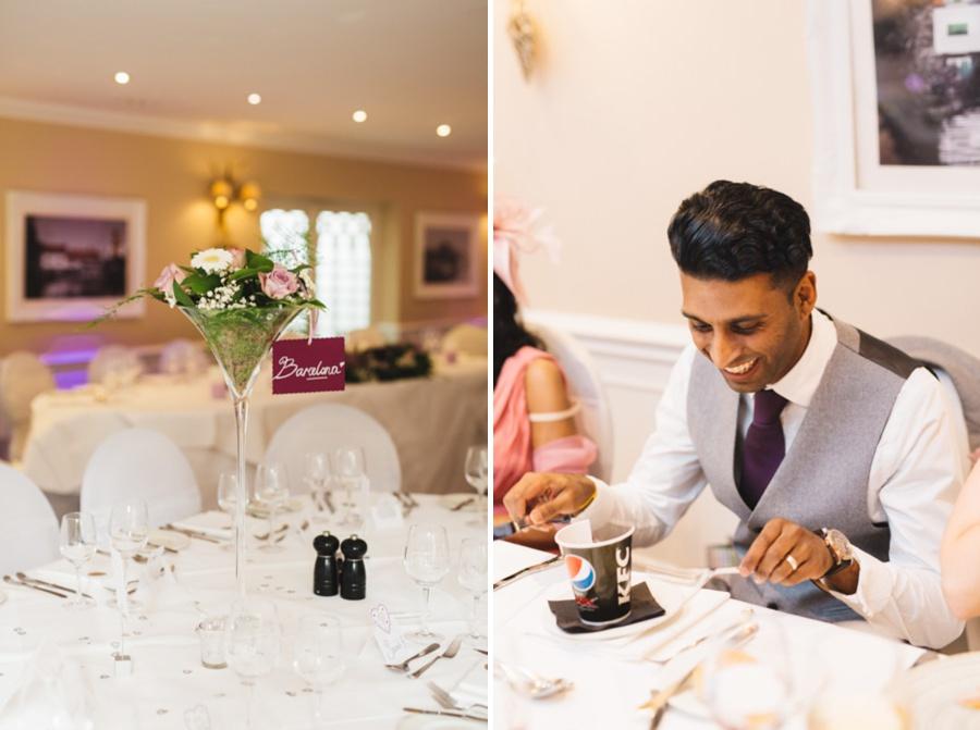 cat-lane-weddings__sheene-mill-wedding-photography__2019-06-18_0007.jpg