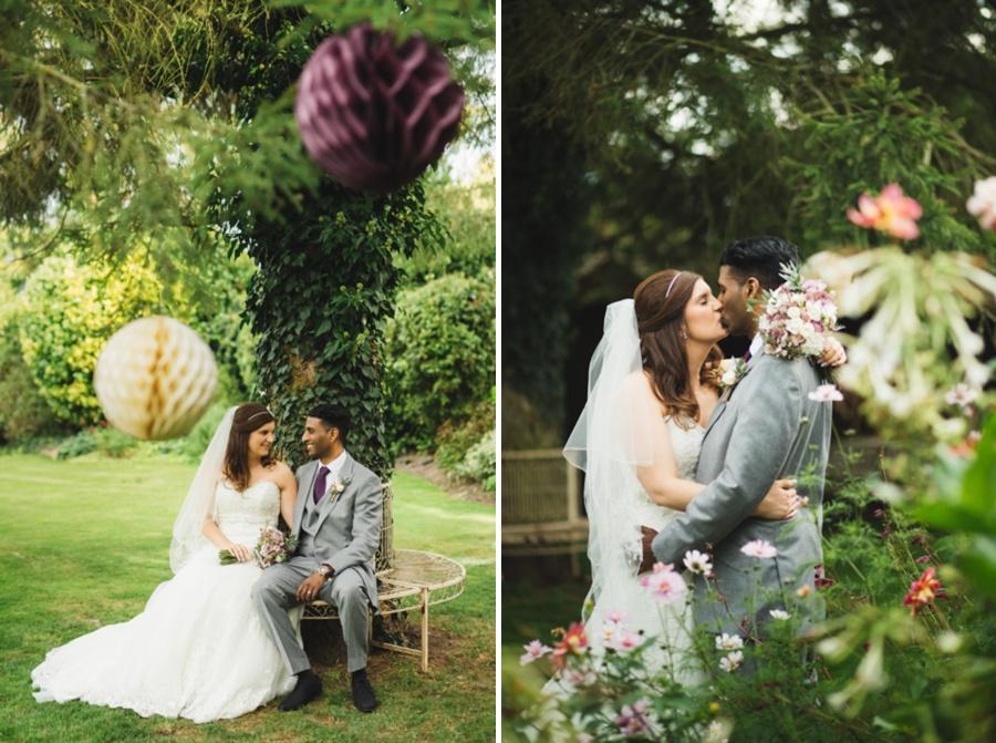 cat-lane-weddings__sheene-mill-wedding-photography__2019-06-18_0008.jpg