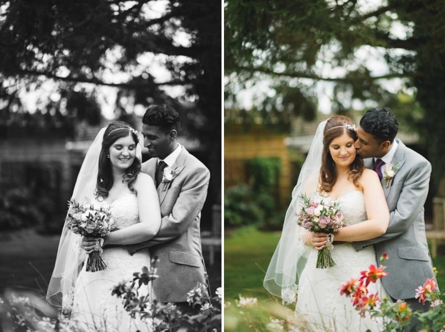 cat-lane-weddings__sheene-mill-wedding-photography__2019-06-18_0009.jpg