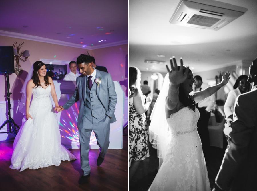 cat-lane-weddings__sheene-mill-wedding-photography__2019-06-18_0011.jpg