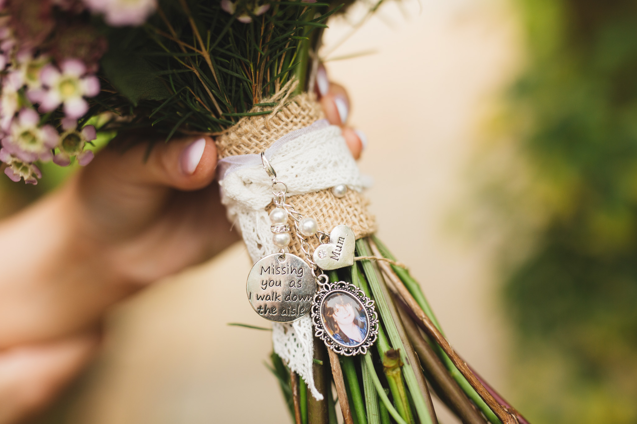 cat-lane-weddings__sheene-mill-wedding-photography__clw__1130__C5A8630.jpg