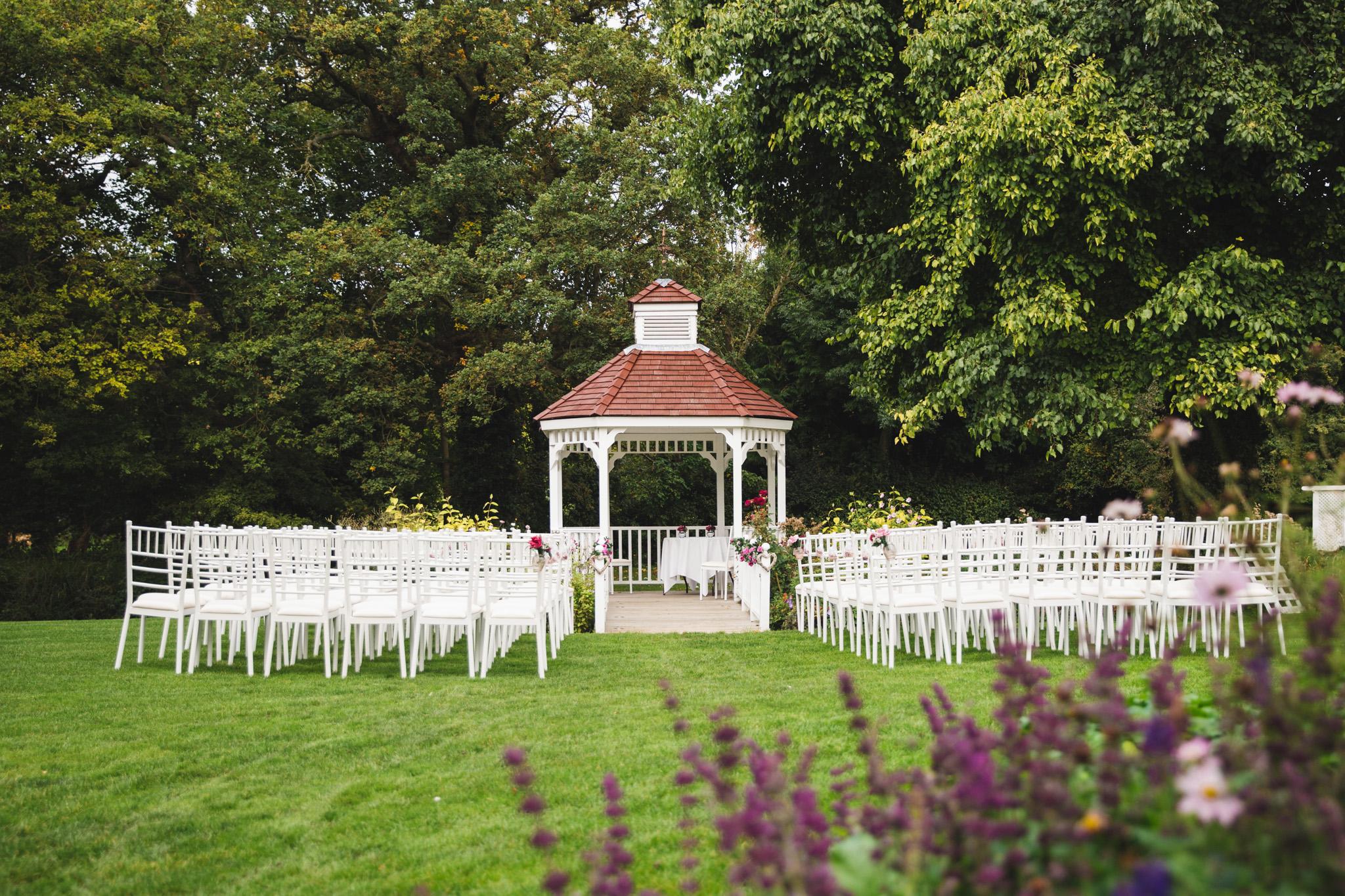 cat-lane-weddings__sheene-mill-wedding-photography__clw__1054_4G2A2290.jpg