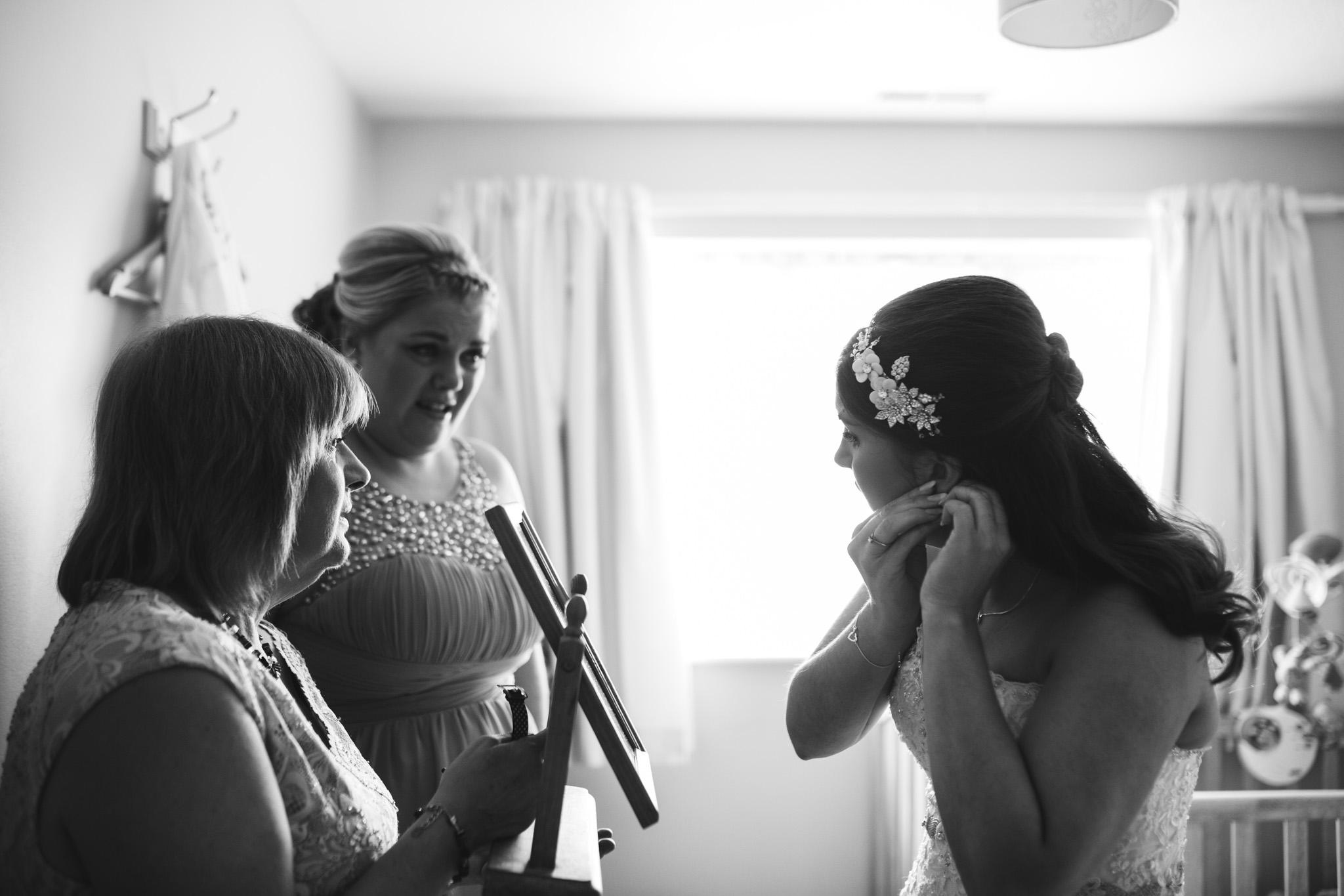 cat-lane-weddings__sheene-mill-wedding-photography__clw__1248__38A7545.jpg