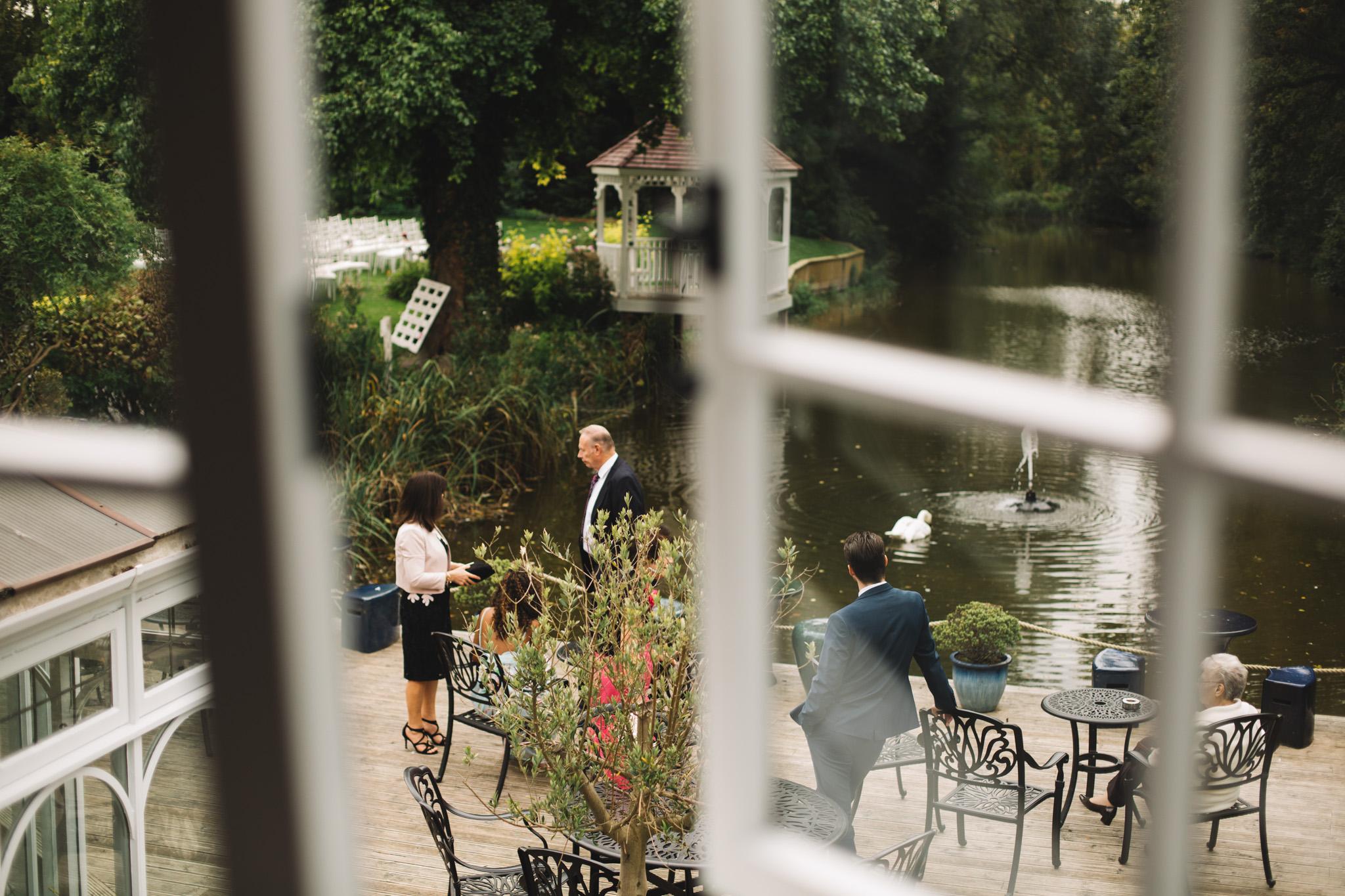 cat-lane-weddings__sheene-mill-wedding-photography__clw__1324_4G2A2734.jpg