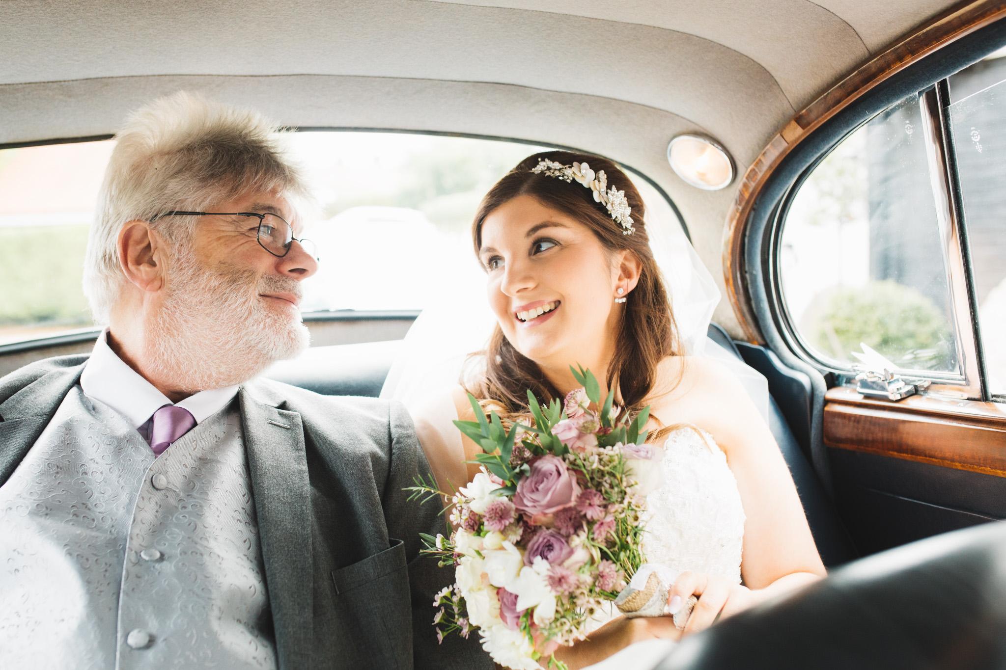 cat-lane-weddings__sheene-mill-wedding-photography__clw__1355__38A7678.jpg