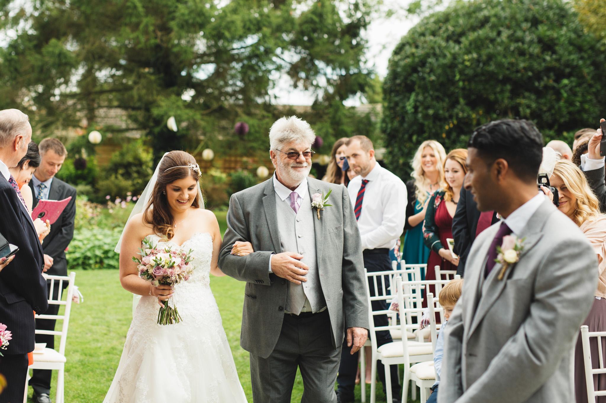 cat-lane-weddings__sheene-mill-wedding-photography__clw__1417__C5A9072.jpg
