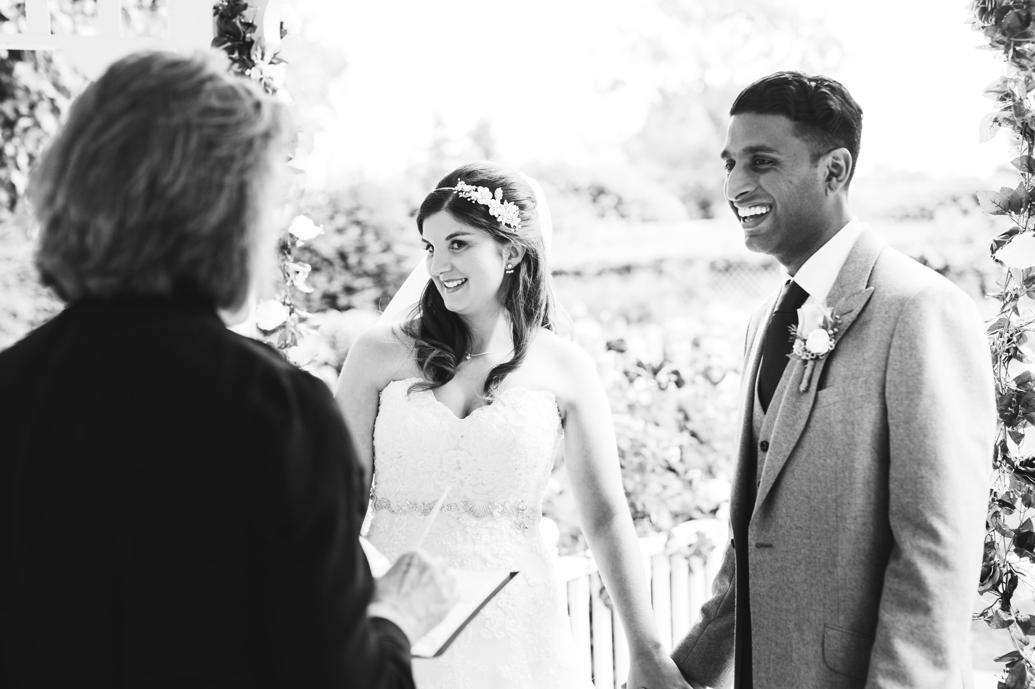 cat-lane-weddings__sheene-mill-wedding-photography__clw__1420__C5A9102.jpg